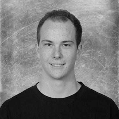 Angelo Jordan