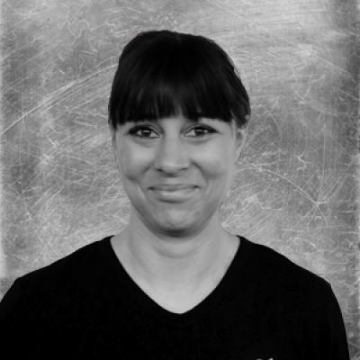Daniela Augsburger