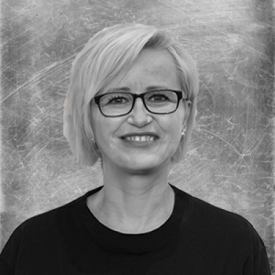 Marianne Brechbühl